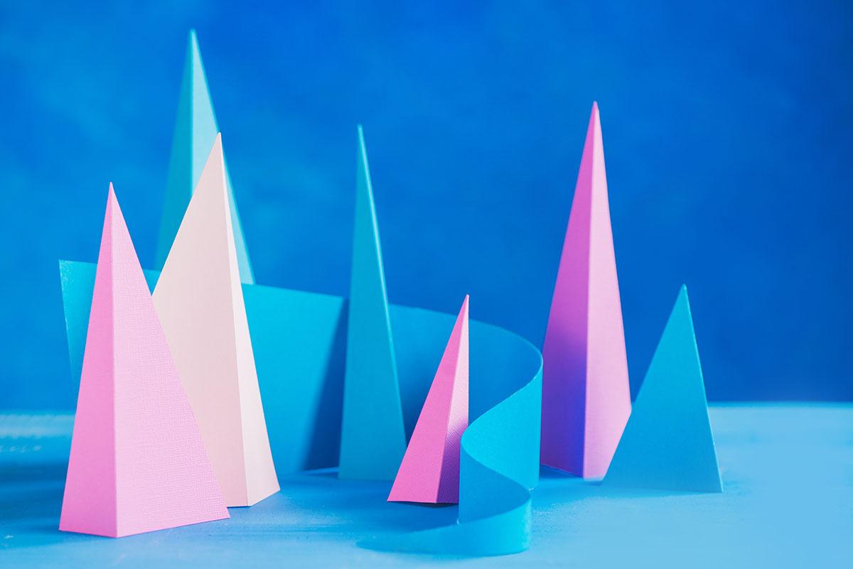 abstract-pastel-tone-header-origami-papercraft-29SLAVY.jpg